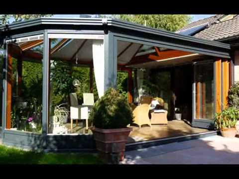 wintergarten im landkreis heilbronn armbruster henning. Black Bedroom Furniture Sets. Home Design Ideas
