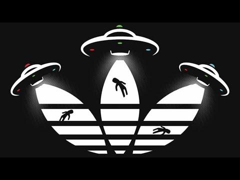 """Gangstaz"" – Rap Freestyle Type Beat | Hard Underground Boom Bap Type Beat (By KhronosBeats)"