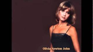 Olivia Newton-John & Electric Light Orchestra (E.L.O.) - Suspended in Time
