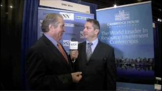 Ron Hera: 2012 - The End Of Cheap Everything - Stock News Now - 2/15/2012
