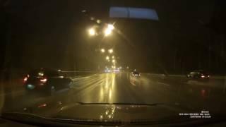 видеорегистратор sho me a7 gps glonass ночное видео с дождем авторегистратор