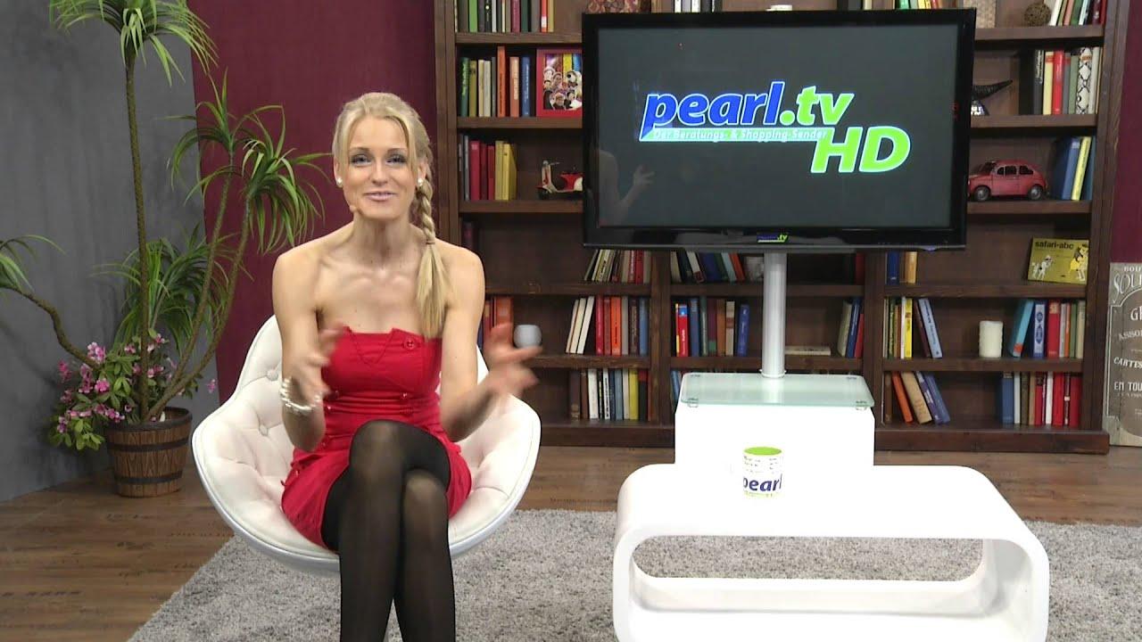 Pearl Tv Mediathek