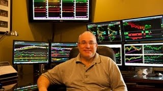 Stock Trading Strategies 2016 -  Very Simple Trading Strategy In Stock Market