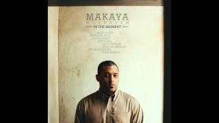 Makaya McCraven - Time Travel w/ Marquis Hill, Joshua Abrams, Justin Thomas