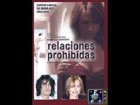 Ver FLOR DEL DESIERTO pelicula completa en Español