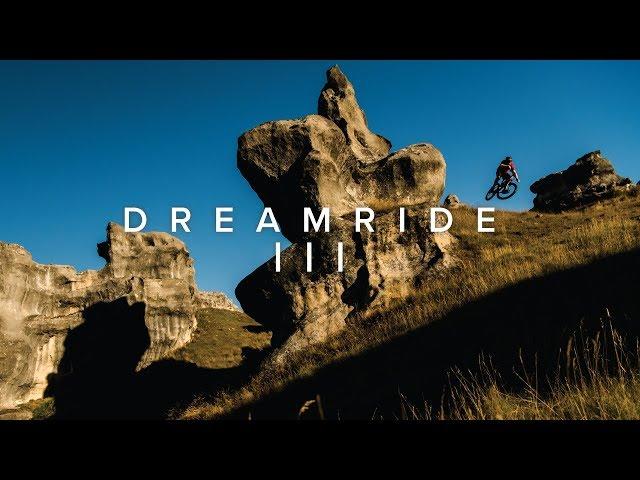DreamRide III
