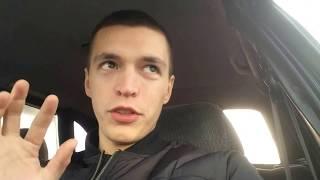 видео Как вырваться из бедности