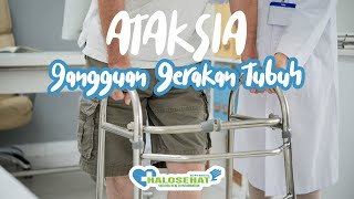 What is Friedreich's ataxia? Friedreich's ataxia is a disorder where there's a buildup of iron that .