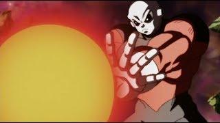Dragon Ball Super AMV: Masahiro Shimanuki