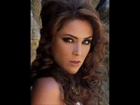 Is a cute Sideboobs Jacqueline Bracamontes  naked (79 pics), Twitter, panties