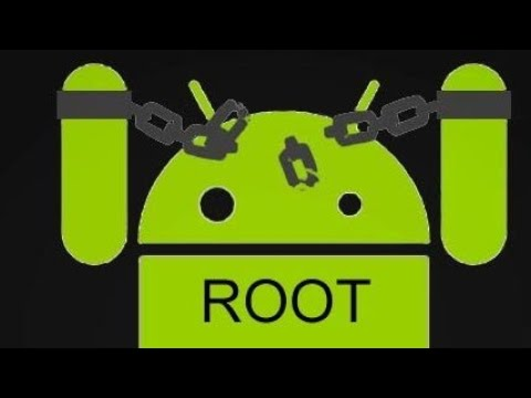 How to root HUAWEI Y5 Prime (2018)    💯 working