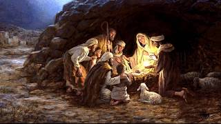 Salvator Noster, Our Most Beloved Saviour - Hungarian Christmas Song