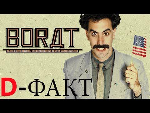 Казахский язык. Грамматика. Просто о сложном