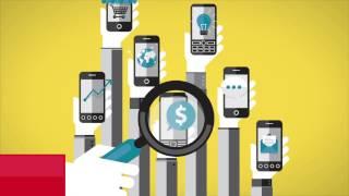 Zebra Technologies: AppGallery, Mobility DNA