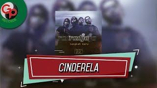 [3.19 MB] RADJA - Cinderella (Audio Lirik)