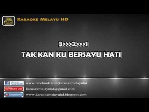 Spin - Tiada Beza di Sisi Nya Karaoke Minus One Lirik Video HD.mp4