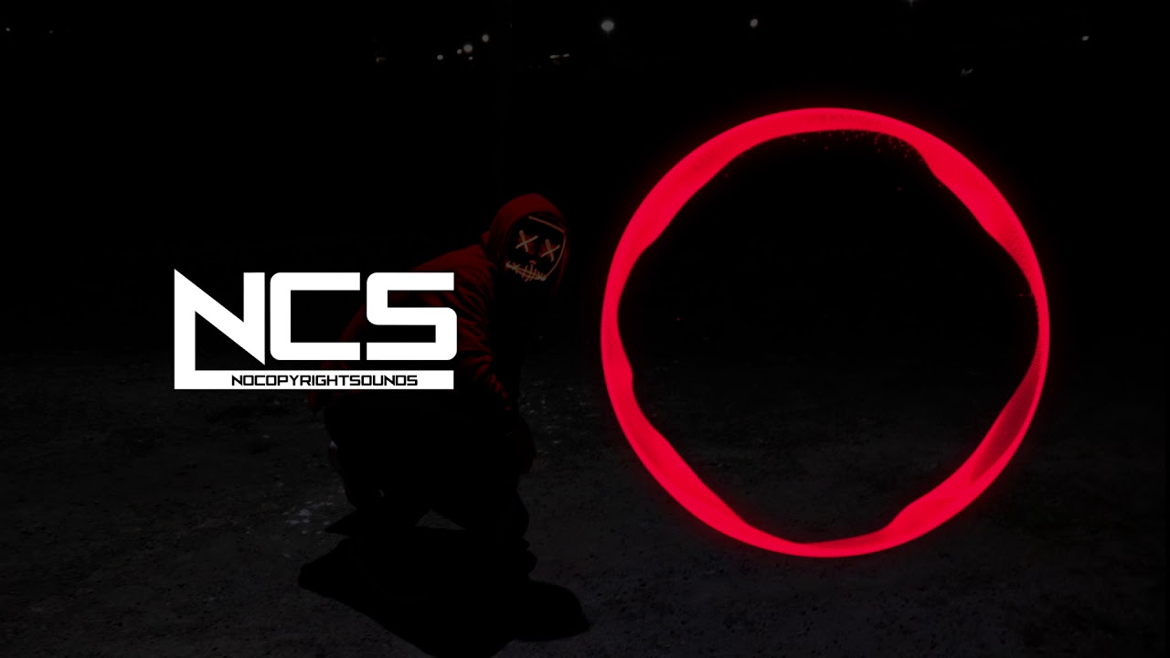 Maduk - Go Home [NCS Release]