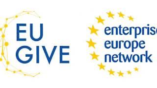 EU-GIVE INFO DAY ON COLLABORATIVE ECONOMY