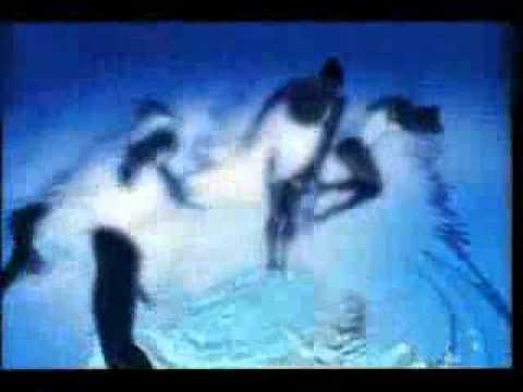 Mono sta Oneira