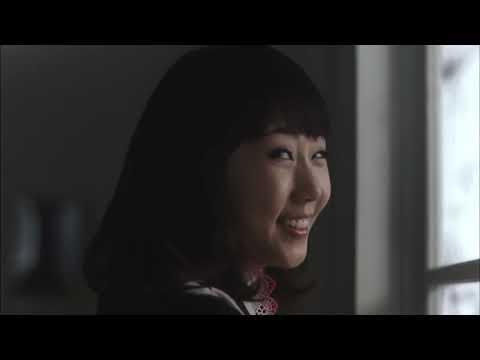 CM 石原さとみ 永山絢斗 木南晴夏 及川光博 【LINE】 励ましのメール篇