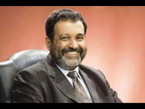 Mohandas Pai's Tops Angel Investors List | Startup Central