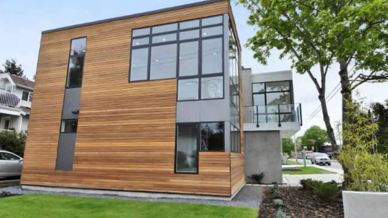 Prices Of Prefab Homes In Canada