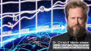 Astrologische Trends bis 2020 – Die Hardliner sind da! (Astrologie & Zukunftsforschung)