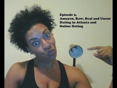 Online-Dating in atlanta ga