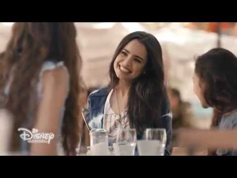 "Descendants - Shawn Mendes ""Believe"" - Music Video"