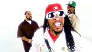 Ice cube ft Snoop Dogg, lil jon - Go To Church