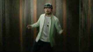 MEGARYU / LOVE A LOVE feat.SEAMO
