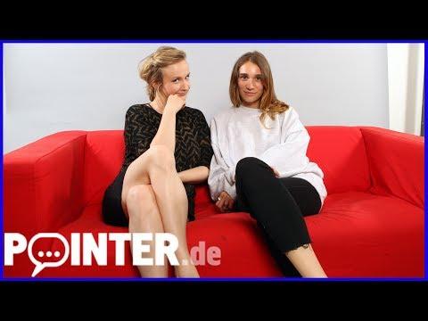 ENTWEDER-ODER mit Leslie Clio