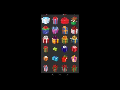 christmas tree decoration android apps on google play - Pull Up Christmas Tree