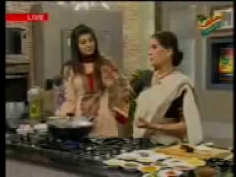 Zubaida Aapa K Totkay And Tips In Urdu