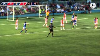 FC Kansas City vs Sky Blue FC Highlights