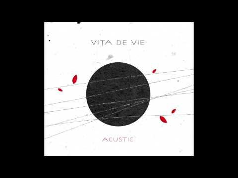 Vita de Vie - Iamma (acustic)