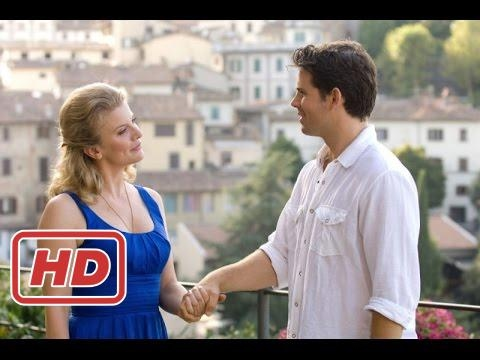 Download Vier Tage Toskana Liebesfilm DE 2009