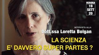 #VACCINI E #COVID19: la scienza è davvero super partes?