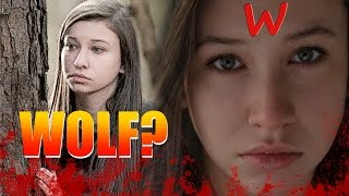 Is Enid a part of the Wolves? Fan Theory Walking Dead Season 6 Prediction