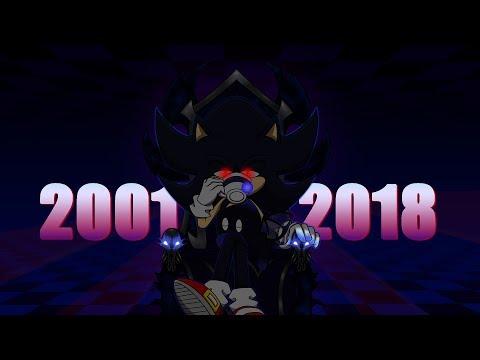 Вот в наше время!...   2001-2018