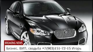 Водитель с авто Ягуар XF (бизнес, трансфер, свадьба, услуги) Всегда рад Вашим предложениям.
