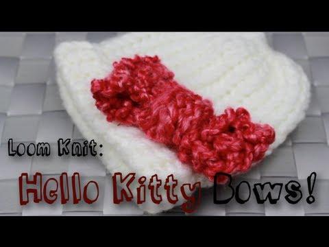 Ballet Hello Kitty | 360x480