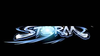 Naruto Ultimate Ninja Storm OST - Dream and Determination