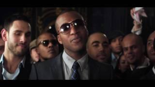 Dio - Cool Remix ft. Jayh, Ado'nis, KV & Kempi