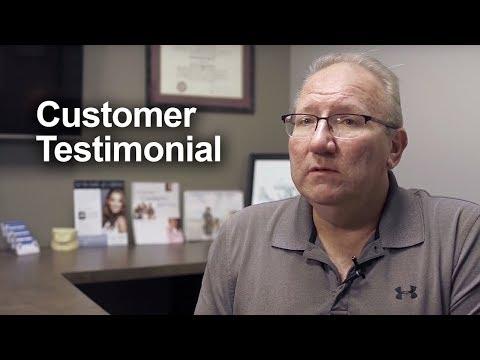 PBS Companies - A Design / Build Co. [Customer Testimonial]