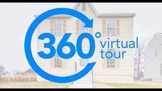 7503 Plainview Rd 360 Virtual Tour