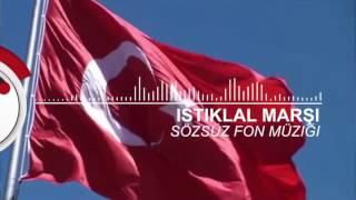 İstiklal Marşı Fon Müziği ( AcSesi.com )