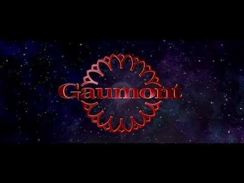 Gaumont Intro HD