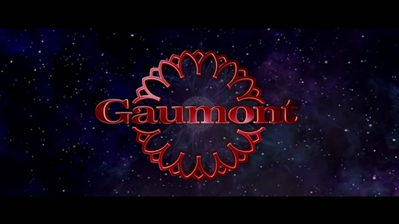 Gaumont Intro HD - YouTube