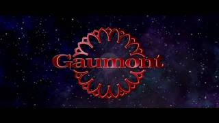 Gaumont Intro HD